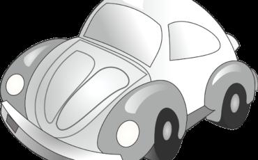 Privatno vozilo u sluzbene svrhe
