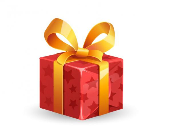Pokloni i porezi