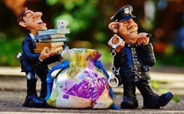 Obveznik poreza na dobit