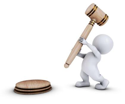 Zakonski propisi
