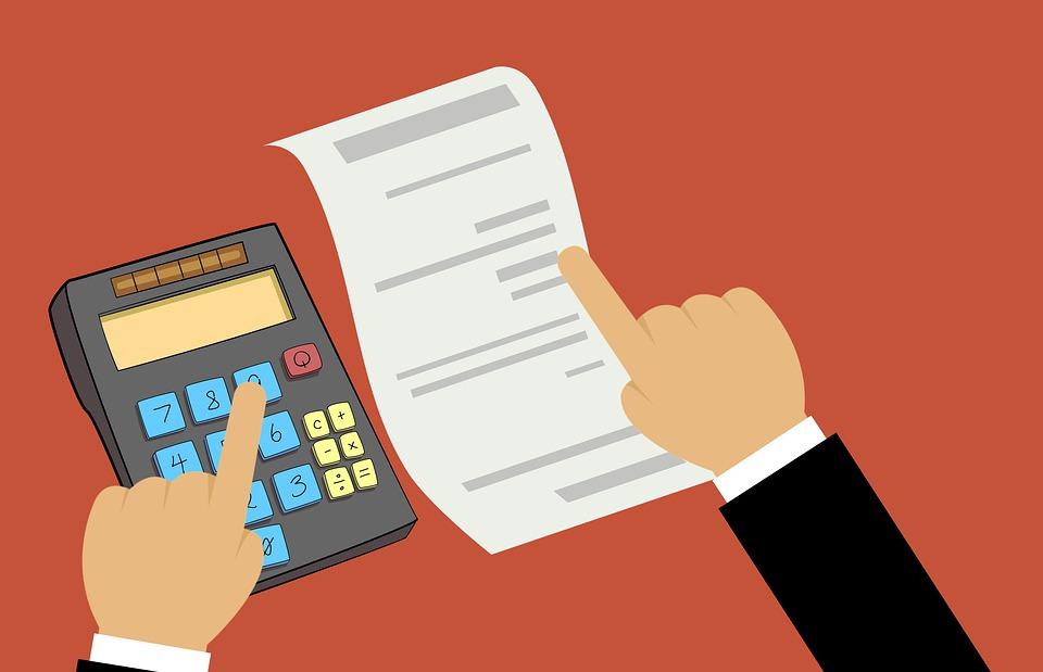 posao računovođe